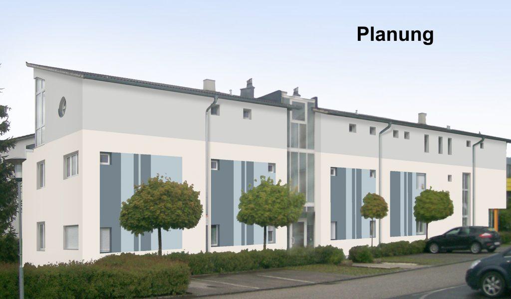 planung_hagenberg