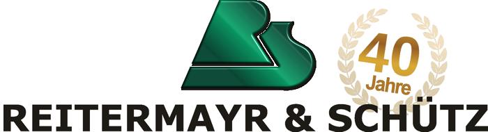 Reitermayr & Schütz Fassaden